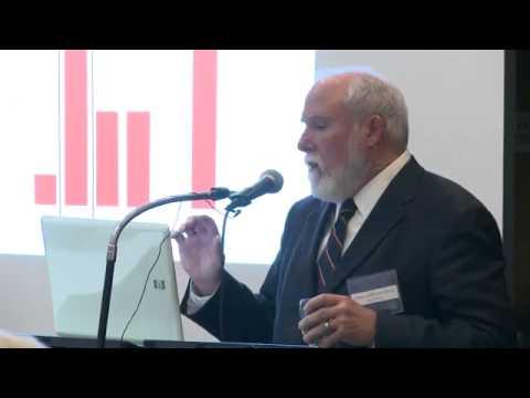 "Attentats 11 septembre 2001 WTC 9/11 - ""Toronto Hearings on 9/11"", VO, Lance DeHaven-Smith"