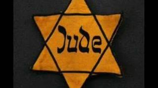 John Zorn - Kristallnacht - Shtetl (Ghetto Life)