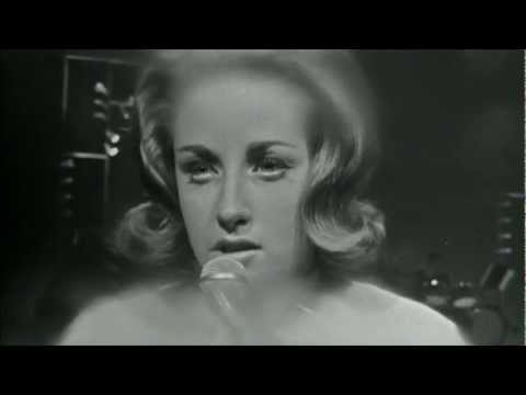 Lesley Gore - You Don't Own Me (HD)