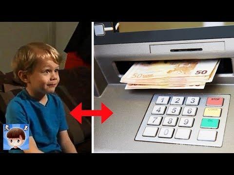 世界上最年輕的著名黑客