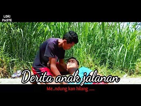 Opick feat derry sulaiman - ya robbi ya illahi (video cover super kids)