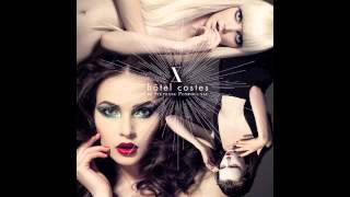 Hôtel Costes 10 [Official Full Mix]