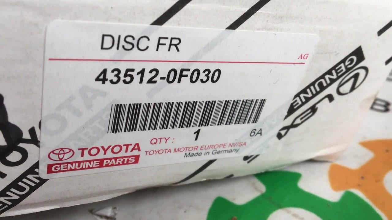 срочно продам автомобиль Toyota Avensis, Тойота Авенсис новую, г .