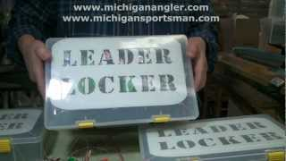 Leader Lockers