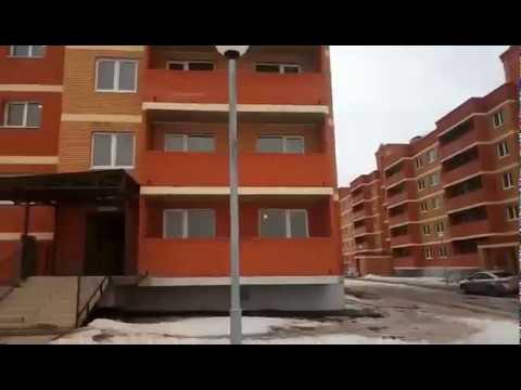 Мир квартир предлагает купить квартиру в щелковском районе в московской области. В базе недвижимости 1928 бесплатных объявлений о продаже квартир от собственников.
