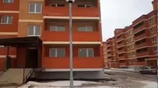 видео Новостройки со сдачей в 2017 году в Москве: отзывы, цены, карта новостроек