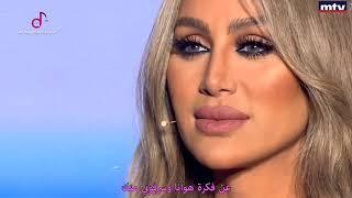 صلاح الكردي  رح ترجعي من برنامج هيك منغني 09_06_20.mp4