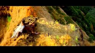 Kabhi Ye Na Poochhna [Full Song] Naam Gum Jayega