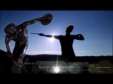 Exploring New Models of Olympic Fencing Fitness in Tauberbischofsheim in Germany Summer 2015