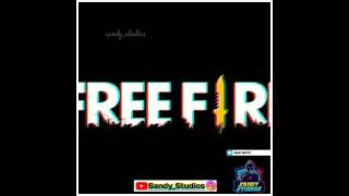 #Free fire status tamil #Shorts #Garena#freefire tamil free fire WhatsApp status#massWhatsApp status