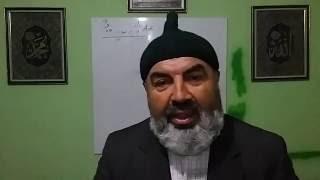 Ali İhsan TÜRCAN- Arapça Dersi; EMSİLE kitabı