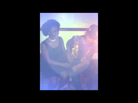 MIX of Best Hip Hop, Rap and, R&B Songs of 2014