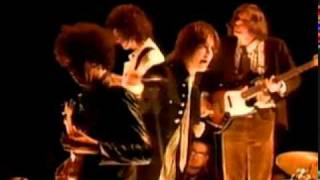 The Strokes Soma Live at the $2 Bill in Hollywood 2002. Music Publi...