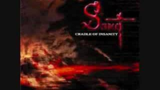 Serpent - Cradle of Insanity