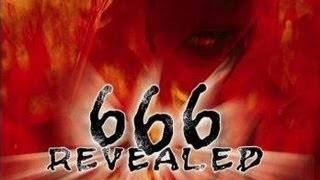 666 Revealed - Evidence for the presence of Satan - FREE MOVIE thumbnail