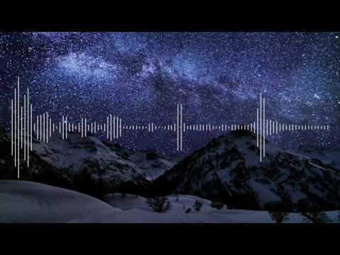 Ik Vaari Aa -Arijit Singh (3D Audio)Use headphones!!