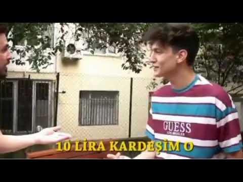 PARA ATMACA YARIŞMASI YAPARAK TROLLEDİM ! (%100 ACUN ILICALI)