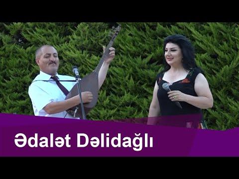 """Ədalət Dəlidağlıdan Bal Kimi Bir """"Orta Sarıtel"""""""