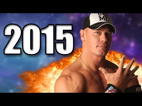 Top 5 Trends Of 2015