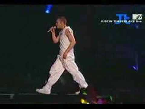 justin-timberlake-live-gone-and-other-songs