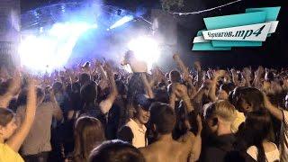 Золотий Пляж | Non-Stop Show #3 (5.07.2015)(http://vk.com/chernihiv_mp4., 2015-07-06T13:51:00.000Z)