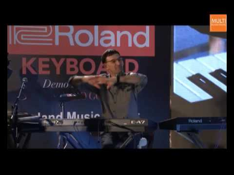 So EXCITED About the Roland EA7 | General Arranger Keyboard Forum