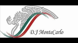 Durangence Mix.wmv