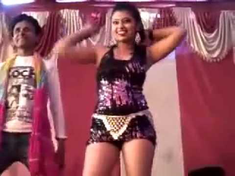 New Bhojpuri Arkesta Hot Song