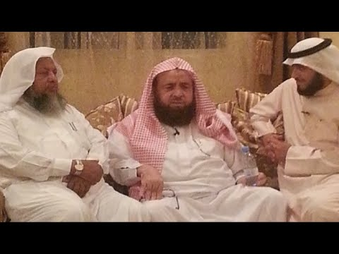 AMAZING! MESMERISING! Sheikh Muhammad Ayyub -Recitation - End Of Surah Zumar الشيخ الدكتور محمد أيوب