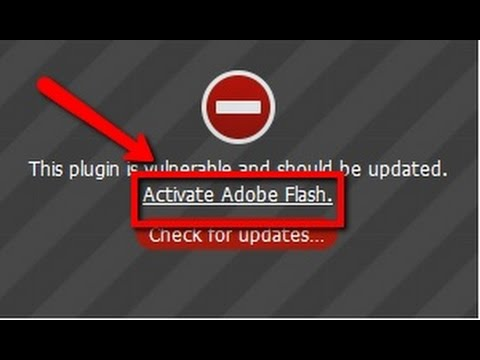 How to enable flash player on google chrome youtube how to enable flash player on google chrome ccuart Images