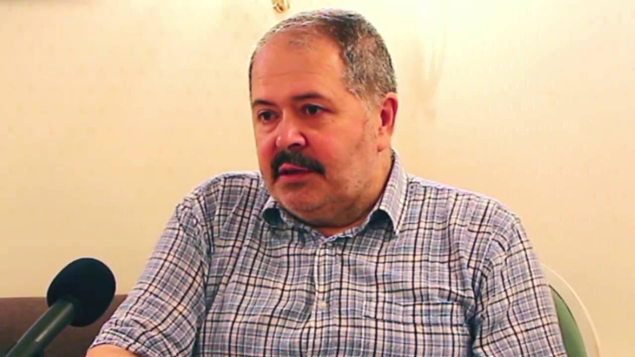 Жосу о «хороших людях» в руководстве Молдовы: Просто уже жалко смотреть на их беспомощность