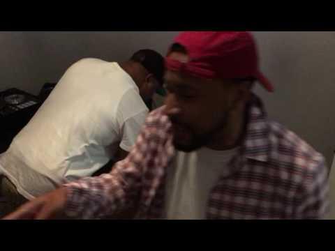 Don P [Donnie Houston + Hot Peez] - SO GONE CHALLENGE