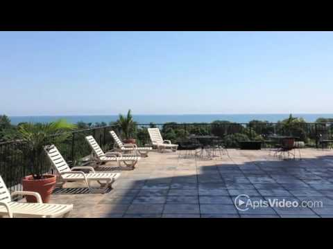 Park View Apartments in Chicago, IL - ForRent com