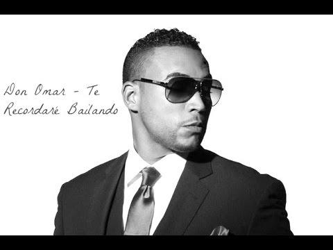 DOWNLOAD: Don Omar - Bailando Sola 320 kbps MP3 Free ...