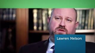 Edelstein Martin & Nelson - Personal Injury Attorney in Philadelphia, PA