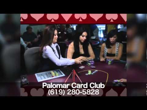 Palomar casino san diego casino forum href new online site wiki