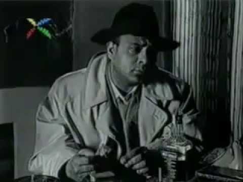 Dzej Ramdanovski - Sunce  brze zadji - (Offcial video 1995)