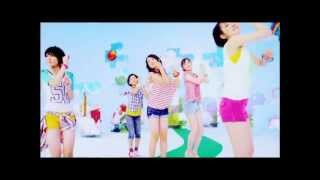 bump.y 『kiss!』 PV full