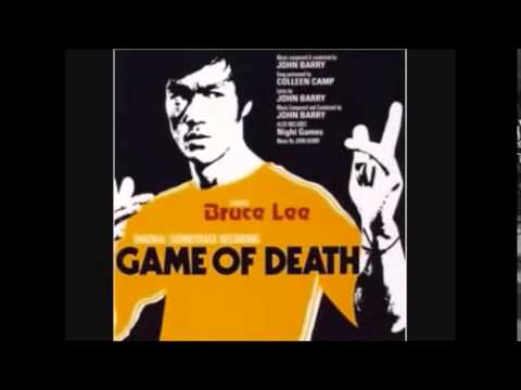 Game of Death - Wikipedia