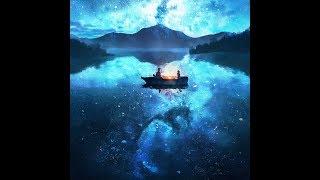 ⭐ Без категории   Живые обои Starry sky   Скачать бесплатно   На рабочий стол ⭐