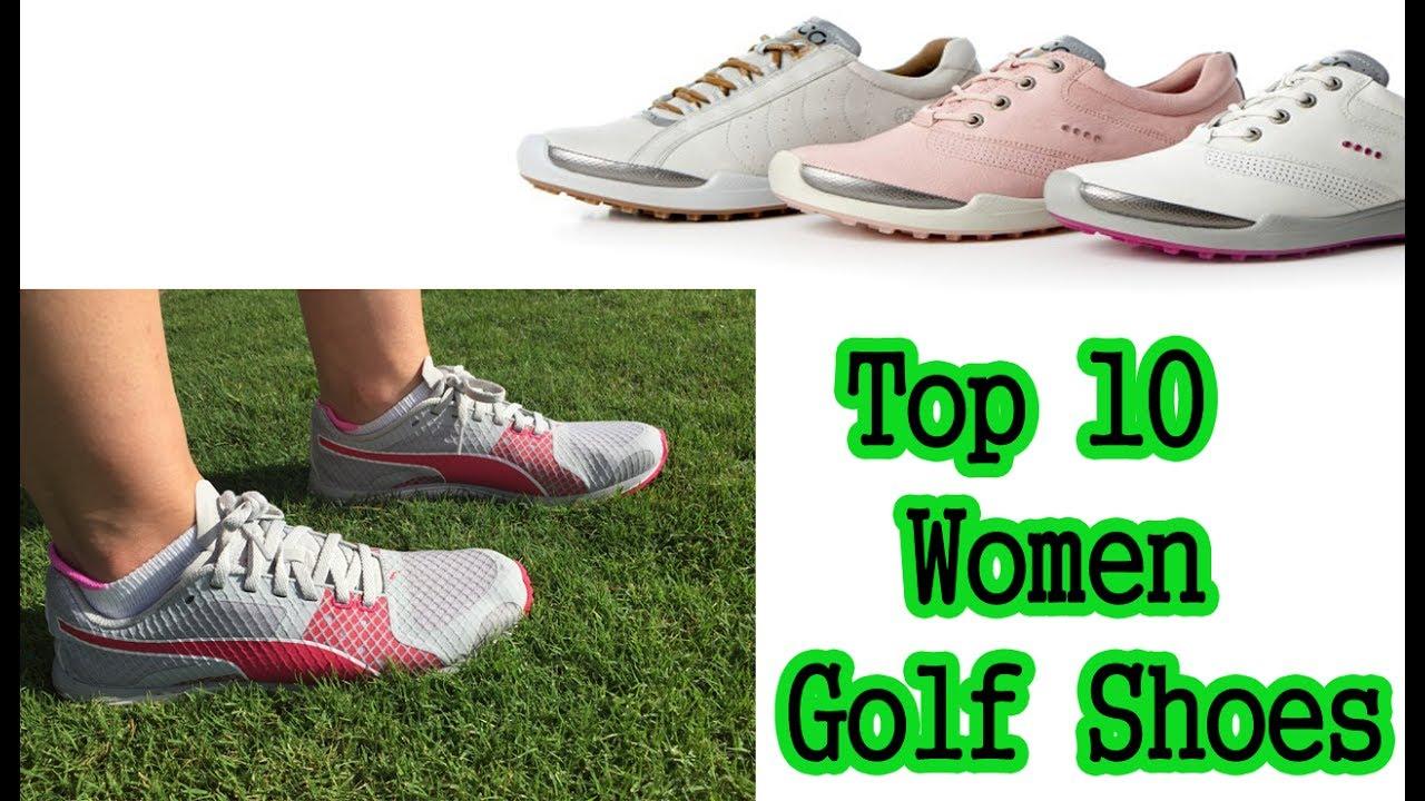 premium selection c4ac3 8c3ca Best Women Shoes in 2017