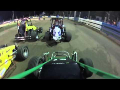 Mod Lite The Storm 2015 Starlite Speedway