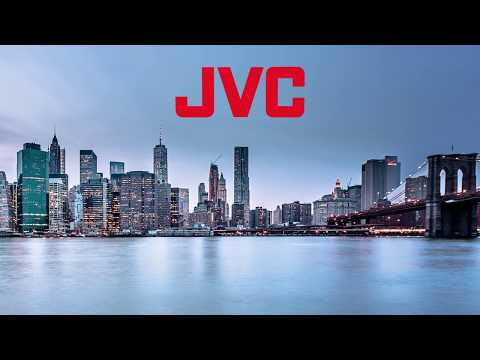 JVC GY-HC900 CONNECTED CAM features and benefits