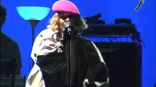 7 Aniversario: Róisín Murphy - You know me better