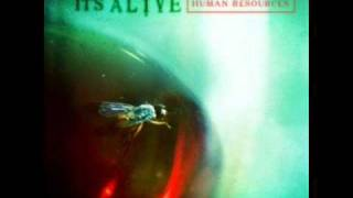 Watch Its Alive Changing Colors video
