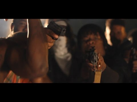$pud Boom - Yung $puddy Boom [Go Yayo Diss] (Music Video) Shot By: @HalfpintFilmz