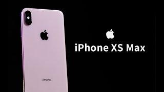 《值不值得买》第279期:十年果粉一朝劝退—iPhone XS Max 2