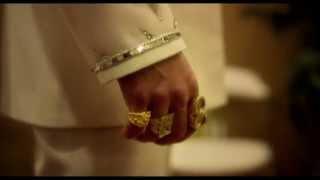 Фильм За канделябрами (Behind the Candelabra) 2012  смотреть трейлер (Trailer)