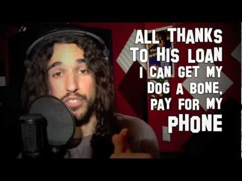 Payday Loans Online (Bad Credit = No Problem!) from YouTube · High Definition · Duration:  1 minutes 10 seconds  · 104 views · uploaded on 4/9/2017 · uploaded by Payday Loans