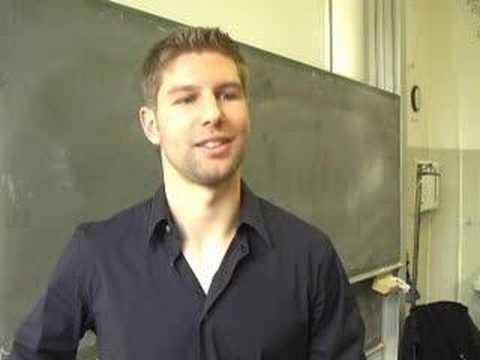 SPIESSER.de - Interview mit Thomas Hitzlsperger